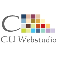 CU Webstudio Webdesign & Advies