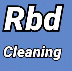 rbd cleaning